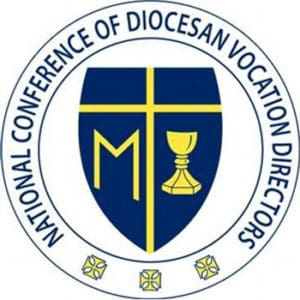 NCDVD Resources