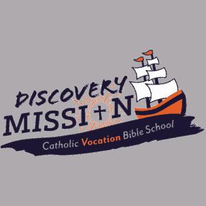 Vocation Bible School